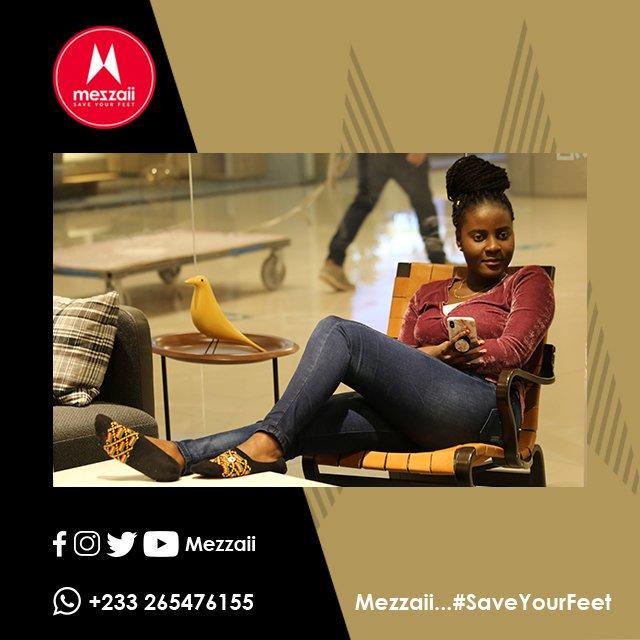 Your feet deserves a pair of Mezzaii ankle socks. Do well to #SaveYourFeet. Mezzaii...#SaveYourFeet | mezzaii.com | Call/WhatsApp +233 265476155 | #sportszone #Messi #Ronaldo #LeBron #socks