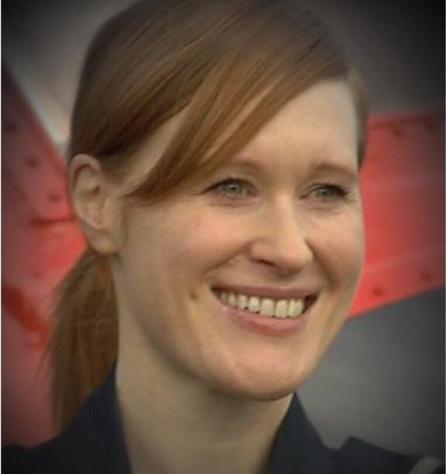Happy Birthday Dara! Rest in Peace. #neverforget #doadara #rescue116 #dfrun<br>http://pic.twitter.com/QicI2eyBTV