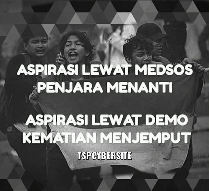 Diam seribu bahasa  #Rezimotoriter #RezimBaperan  #RakyatTiapHariDitipu  #WeAreAllStillOpposites  #BanggaJadiRakyatOposisipic.twitter.com/OG5dNZw5zD
