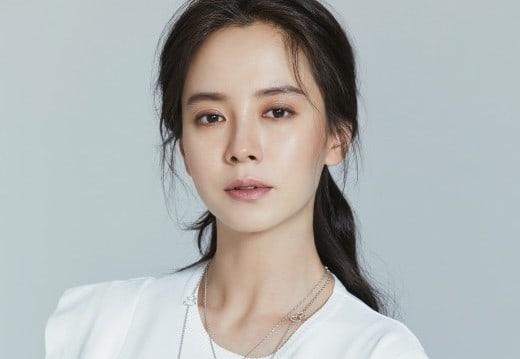#SongJiHyo In Talks For New JTBC Drama https://t.co/IWyetmphQA https://t.co/da6uGs1aOJ