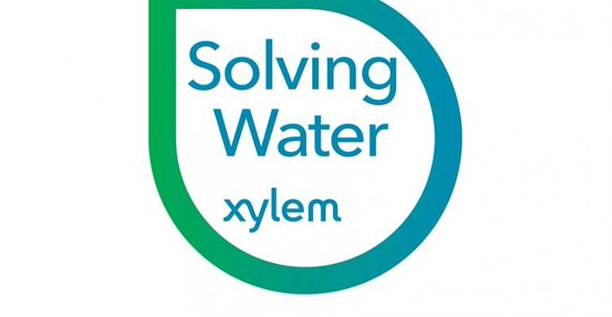 We are pleased to launch our very own 'Solving Water' podcast - a deep dive into current industry trends that highlight  the challenges and solutions ...