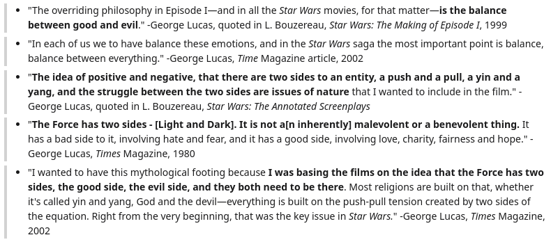 Episode IX: Spoilers and Rumors - Page 3 EG77tqvXkAAb_JU?format=png&name=900x900