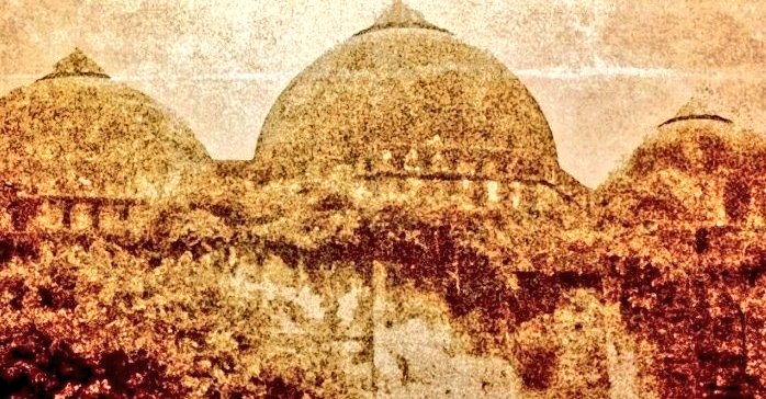 Behind every truth there's proven history of thousands of years. A success story that #India will achieve this Diwali in #Ayodhya Few Mullah may be displeased but Muslims will rebuild history with their own hands. And that's what we call Happy Endings. #राममंदिर_निर्माण