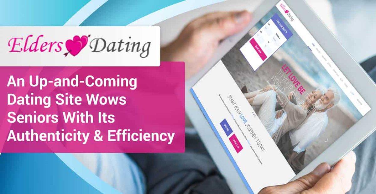online dating stránky Zoosk