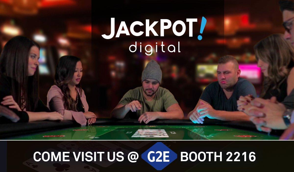 Casino spellen voor kinderen feestjes gent