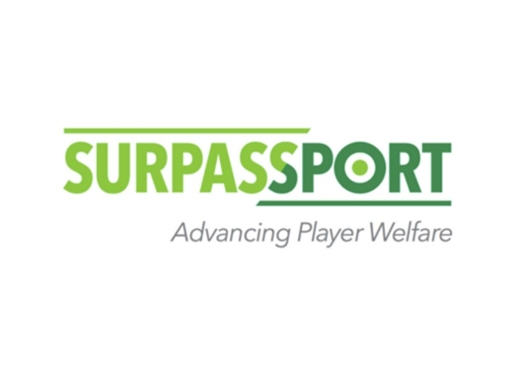 Basketball Ireland are supporting a new player welfare app that is helping monitor and manage the workload asked of young athletes. Find out all about @surpassport here: https://t.co/yKgaqqDLAA https://t.co/vBKM6RQWIK