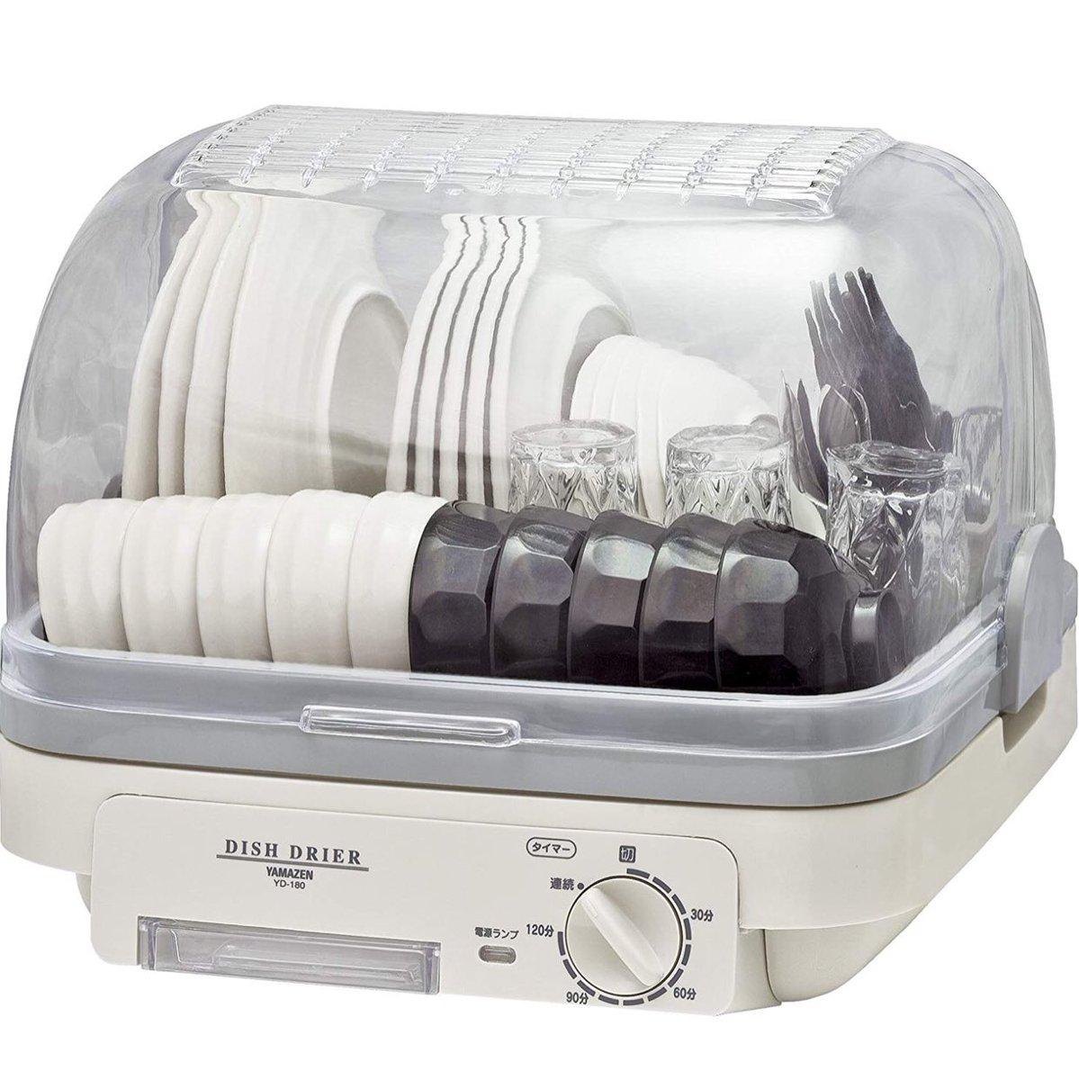 『ううっ…できません…!私の仕事は、洗った食器を乾燥させる事だから…!』「違うよ?君の仕事は塗装した模型を乾燥させる事だよ?」『うわあーっ!(滅亡迅雷.netに接続)』