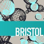 Preparations for Bristol BioDesign 2020 are in motion, so SAVE THE DATE-->                                ⏳**6th of May 2020**⌛️  A one-day international symposium in synthetic biology and biodesign followed by a conference dinner🥂  Watch this space... https://t.co/uLmfqzma6M