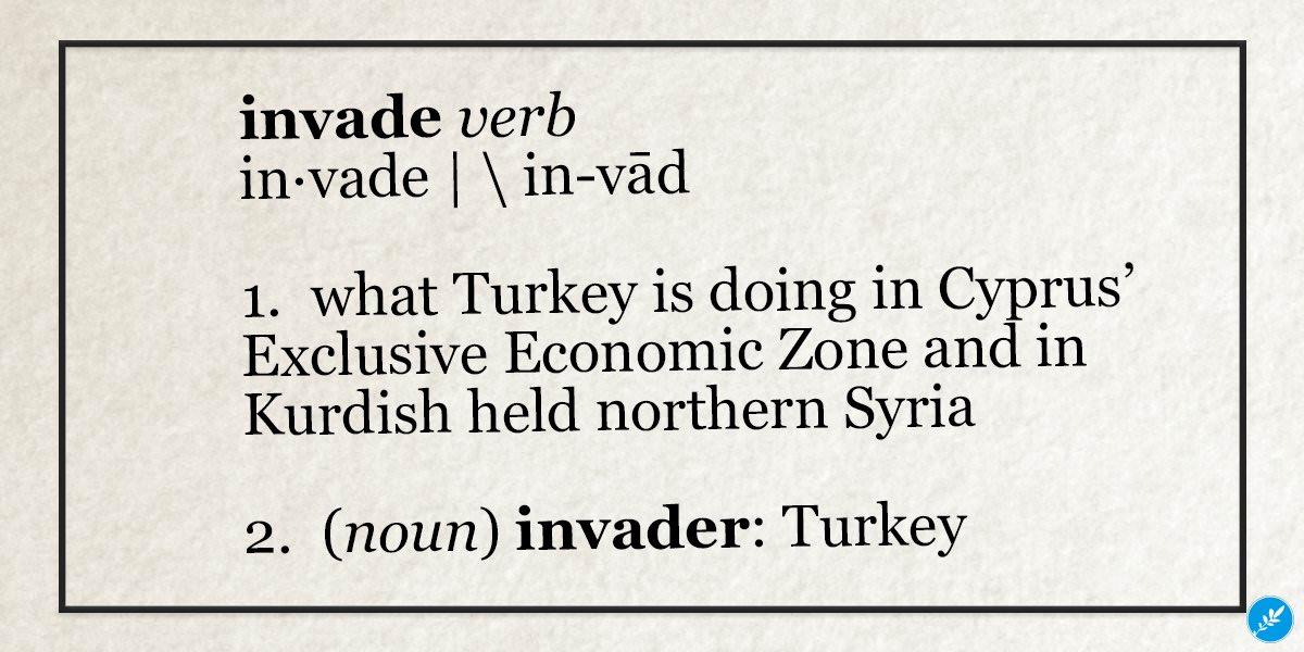 turkeyisnotourfriend hashtag on Twitter