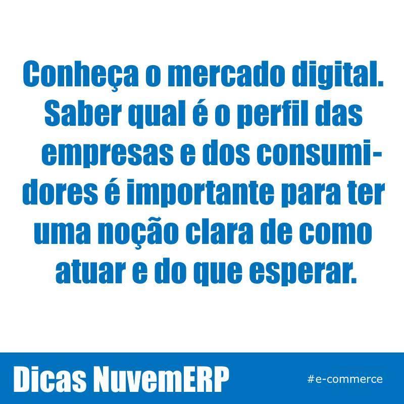 #ErpEmNuvem #NuvemErp #GestaoEmpresarial #PME #InformatizeSuaEmpresa #VendaNaInternet #DicasErp #DicasComercioEletronico #GestaoDeNegocios #EmissaoDeNfe #ControleSuaEmpresa #SistemaParaPequenasEmpresaspic.twitter.com/MqkseorPBY