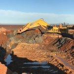 Image for the Tweet beginning: $RNX $RNKLF RNC Minerals Provides