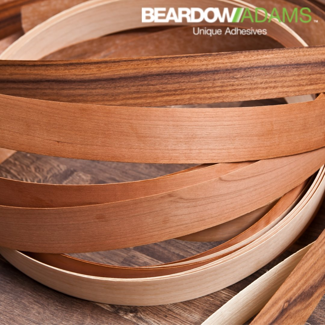 Beardow Adams Group Beardowadams Twitter