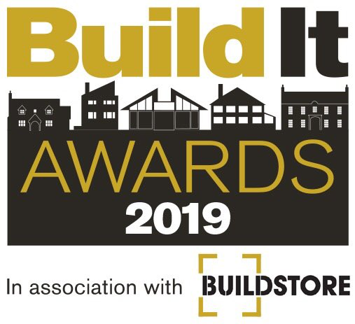 Did we mention we have been shortlisted for an award. The #SmartBarn has a wealth of hidden technology to simplify day-to-day running of the barn & declutter the TV areas..... #3eSmartControl #3eSmartHomes #northwalestweets