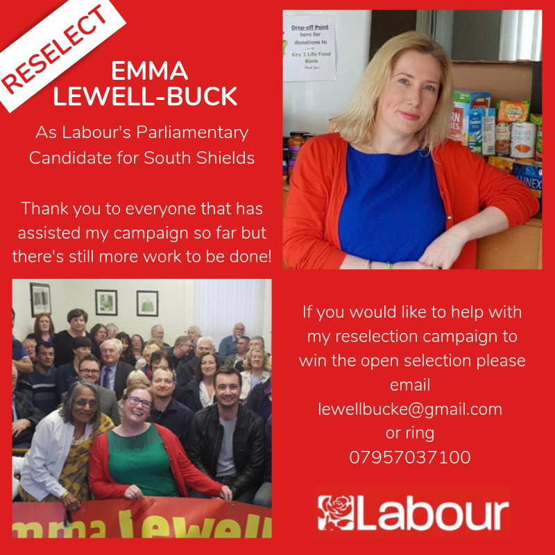 For those of you asking to help with my reselection campaign 👇🌹