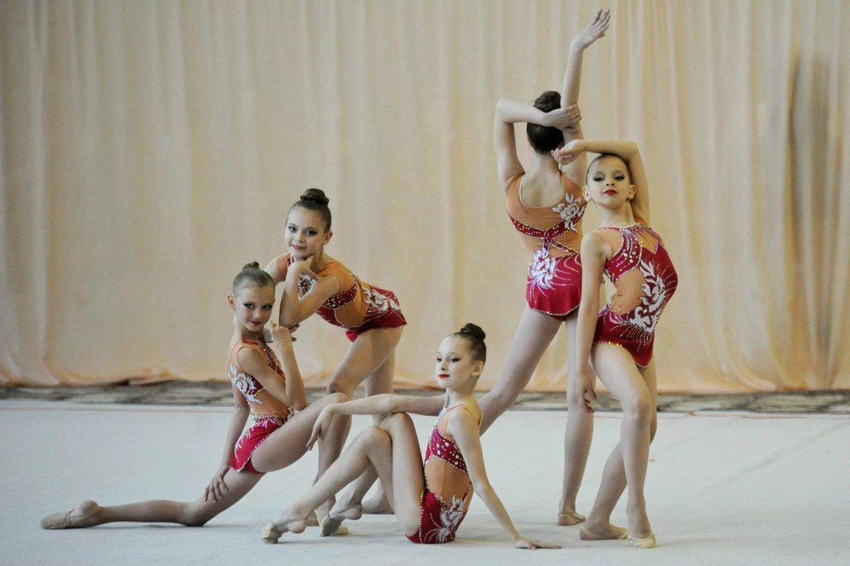 картинки маленьких гимнасток на соревнованиях медицинские иммобилизационные, транспортные