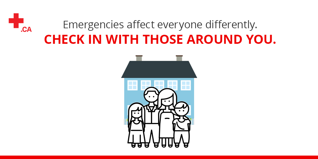 Experiencing a #poweroutage? ❄️Keep fridge/freezer doors closed. Frozen food can last 24-36 hours if freezer door remains closed 🔦Use flashlights, not candles to reduce fire risk 🚗Eliminate unnecessary travel, especially by car ➡️Find more tips: http://bit.ly/2NwRSHM #mbstorm