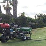 Image for the Tweet beginning: @DryJect gone #Hollywood ... 3x2""