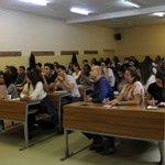 Image for the Tweet beginning: Dünya Gazetesi Ekonomi Yazarı ve