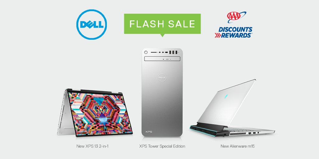 """8 HOURS ONLY!  Use your #AAADiscounts to save 20% on select offers at .  Offer valid 10/15/19 at 8AM EST – 10/15/19 at 4PM EST.  Visit  and click """"Shop Now"""" for full details."""