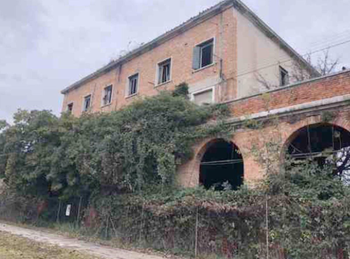 Impianto Bacini Arsenale, 435 mila euro per recupe...