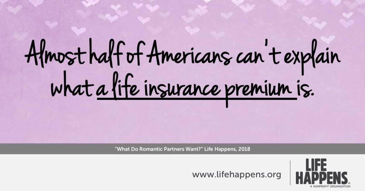 Gleaner can help! Learn more about life insurance and what is right for you at  http://www. gleanerlife.org    . ⠀⠀  #lifehappens #gleanerlife #future #furtureplanning #futurefocused <br>http://pic.twitter.com/PwVzjMJ9xl