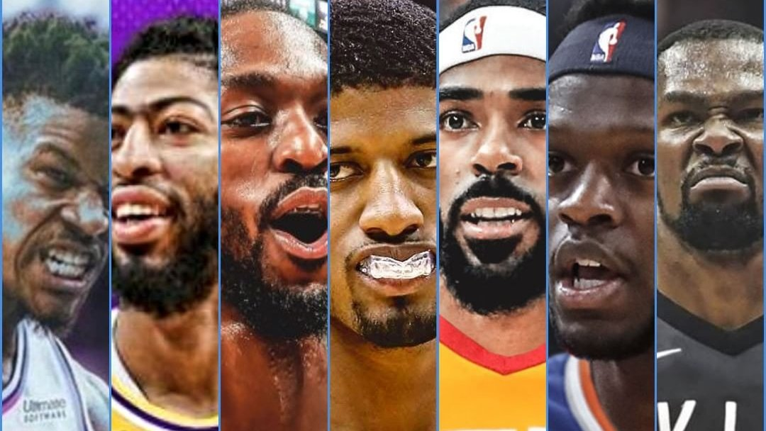 Check out When Does The 2019-20 NBA Season Start at - http://bit.ly/355wcZL . .  #nba #nbapowerrankings #nbarank #nba2020 #nbadraft #nba2k20 #nba2019 #nbarank #nbanewseason