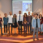 Image for the Tweet beginning: Dijital Stratejist Emir Çağdaş Pekçetin,