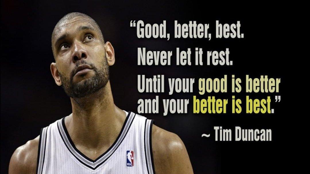 Good,better,best.Never let it rest...http://bit.ly/355wcZL  . . #nba #nbapowerrankings #nbarank #nba2020 #nbadraft #nba2k20 #nba2019 #nbarank #nbaquotes #nba #nbayoungboyquotes