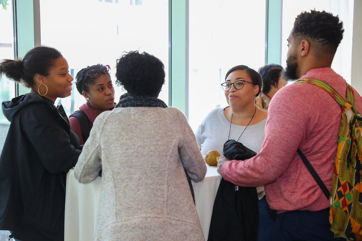 Structural racism: our first #pophealth2019 conference report from @BrittneyButler_ @risrealcross @badavis_ @He_A_Smart_Guy and @HawiTeizazu . #populationhealth #racism #structuralracism #sdoh #epitwitter  https:// iaphs.org/conference-rep ort-structural-racism-in-population-health-research-policy/   … <br>http://pic.twitter.com/BtiAmX7gHz