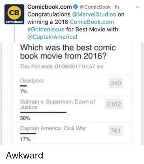 The People knew then and they know now!  #NeverForget  #BatmanvSuperman #ReleaseTheSnyderCut<br>http://pic.twitter.com/5gv0ZQRihB
