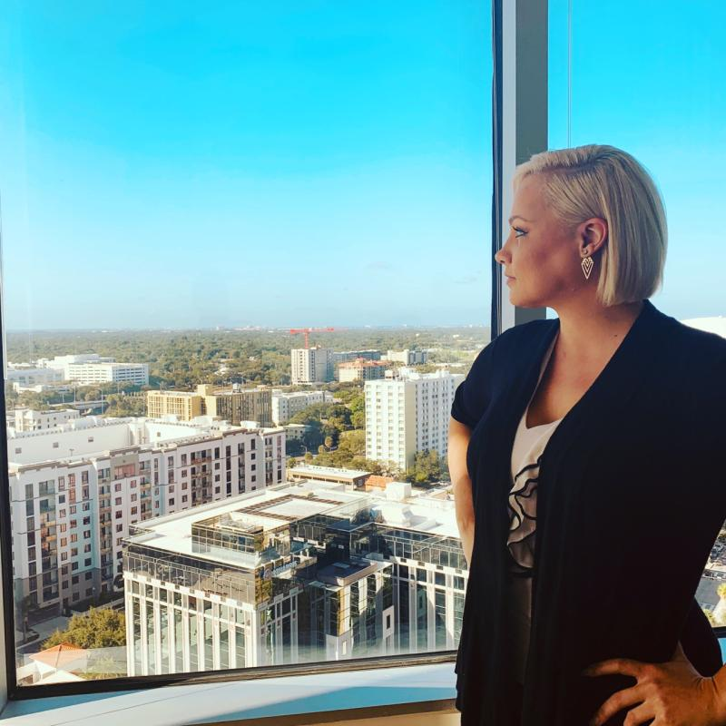 It's a great day in Downtown St. Pete! #lovewhereyouwork #makingmoves #dtsp<br>http://pic.twitter.com/hxXFJ7RCG5