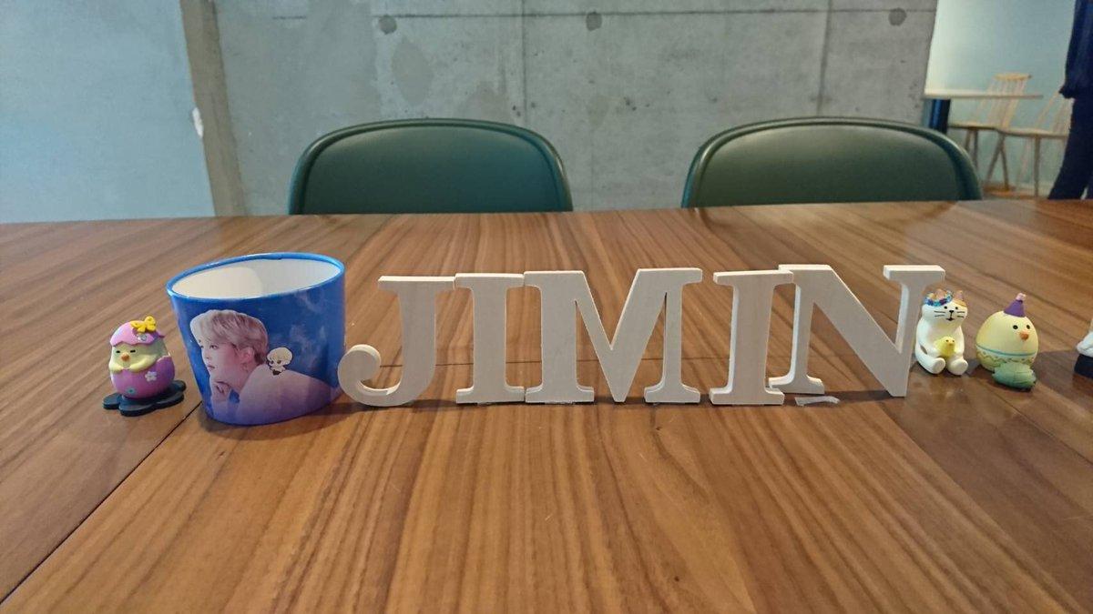 DOMO CAFÉ様 可愛くて綺麗なカップホルダー頂きました😊💕 ゆっくり出来る空間✨ 親切な店員さん✨ 美味しいコーヒー✨ 幸せな時間をすごせました😊🎶 @mocchipuppy 様 @tako95yaki様 @CafeDoMo様