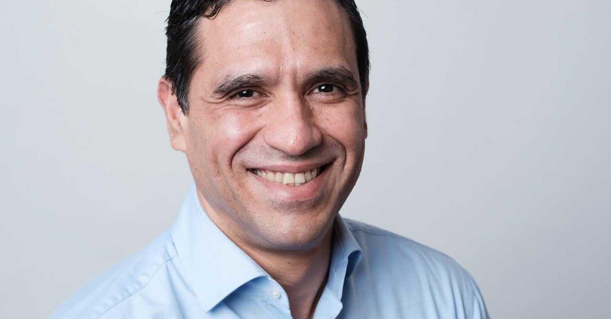 Álvaro Celis: el venezolano que busca empoderar a los latinos en #Microsoft