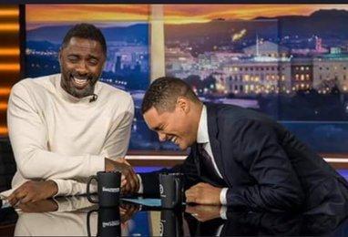 Wait ,so Eddie Kenzo was crying so that government emuhe Omunyankore wa busha <br>http://pic.twitter.com/F3n8GTZoKg