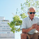 Is your website accessible to Seniors? Here's what you need to know: https://t.co/eYUid3AIDz #seniorhousing