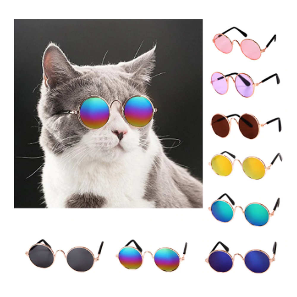 Learn how to #SAVE $5 on this and other #cat stuff http://bit.ly/35AC4KB #DEALS #COUPONS