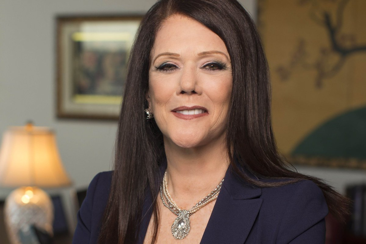 Kathleen Zellner On Twitter This Is An Extraordinary Tweet By A