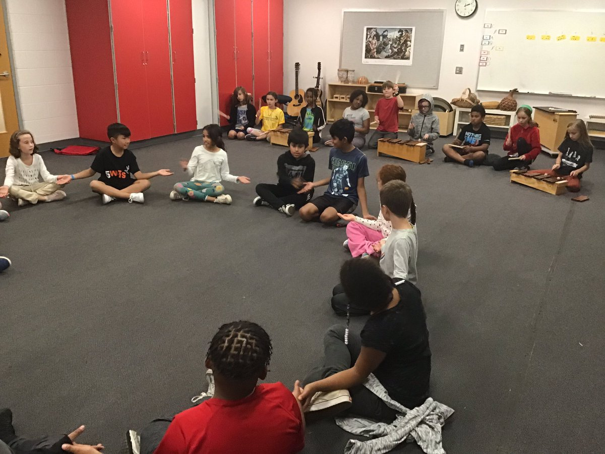 RT <a target='_blank' href='http://twitter.com/MsBethmusic'>@MsBethmusic</a>: A group of Upper Elementary students accompanies their peers in a beat passing game. <a target='_blank' href='http://twitter.com/MPSArlington'>@MPSArlington</a> <a target='_blank' href='https://t.co/D0P4OcUEkZ'>https://t.co/D0P4OcUEkZ</a>