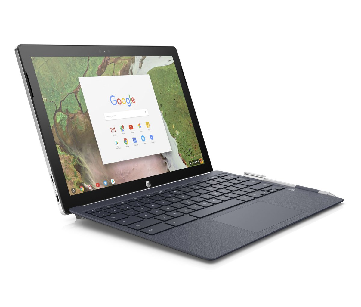 Chromebook 101: How to change your Chrome OS channels and get unreleased features