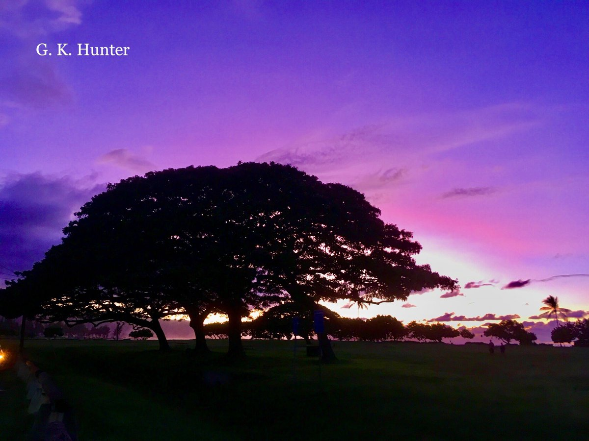 Celebration happens when the mind unites with the spirit.  Sri Sri Ravi Shankar #TuesdayThoughts #gkhunter #healingourbloodlines #healing #author #books #booklovers #quotesdaily #travel #hawaii<br>http://pic.twitter.com/5O1nxUuQwq