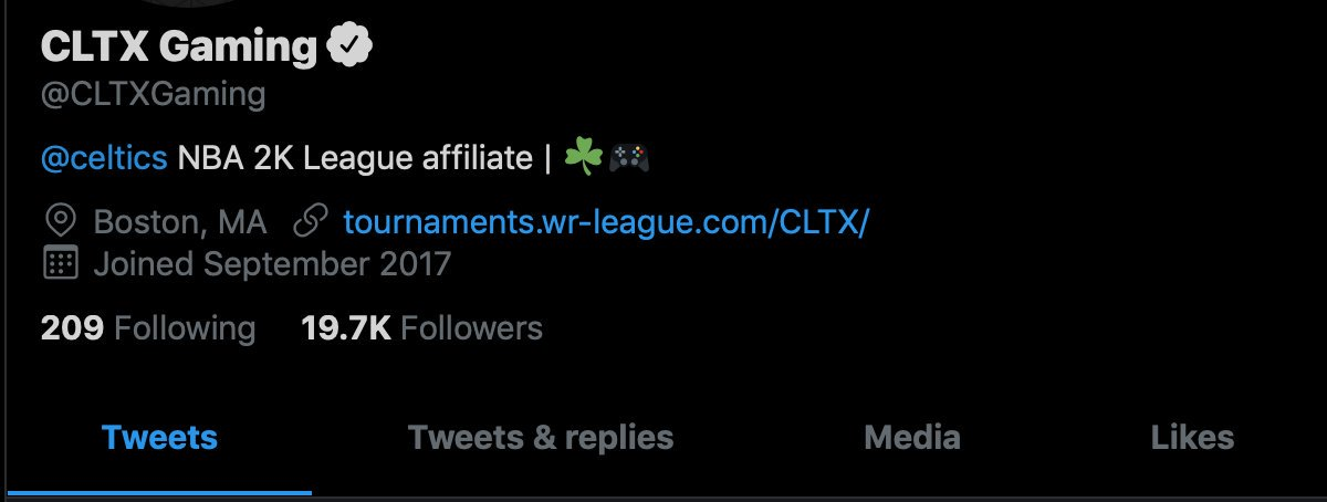 Think we can get to 20K by the end of the week? 🤔