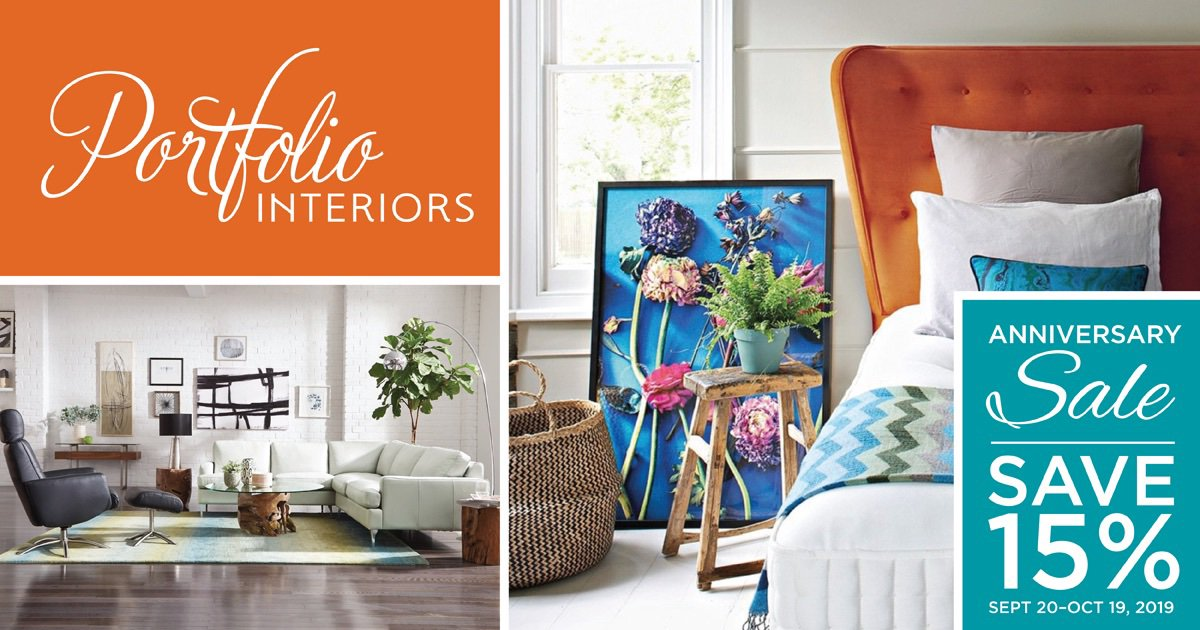 Tremendous Portfolio Interiors Portfolioint Twitter Uwap Interior Chair Design Uwaporg