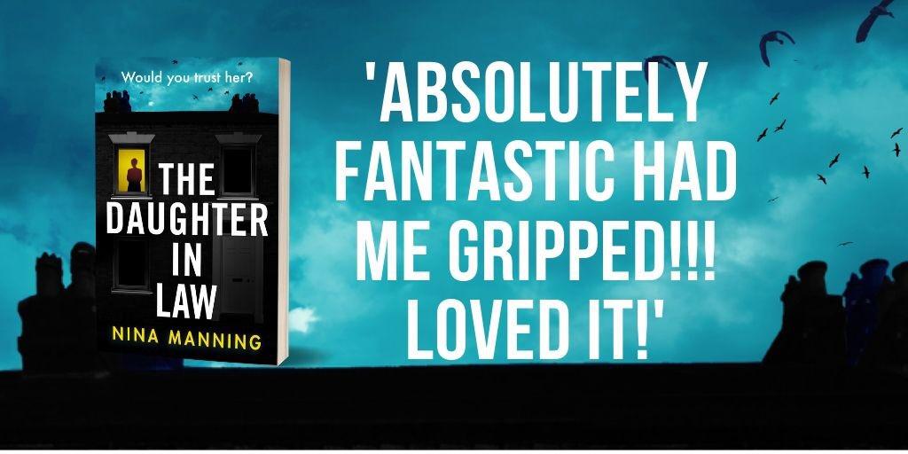 Ebook, paperback and audio    https://www. amazon.co.uk/dp/B07T46L858      #psychologicalthriller #KindleUnlimited<br>http://pic.twitter.com/vZ8HlRdoqR