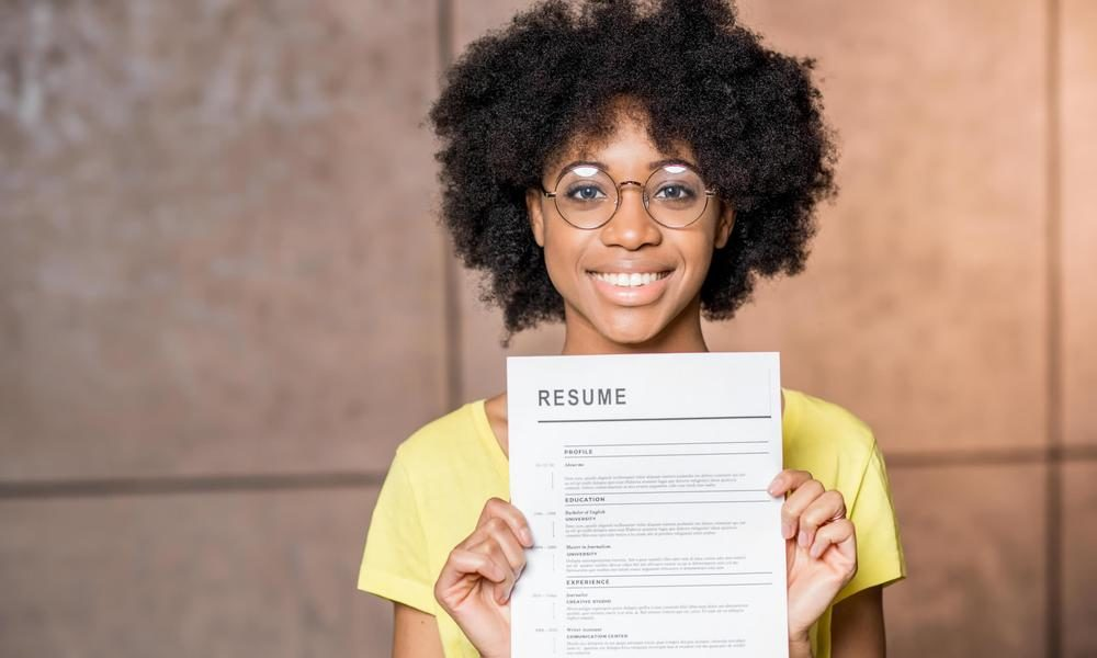 Yewande Jinadu: Before You Send Out that Unsolicited Job Application dlvr.it/RGG93c