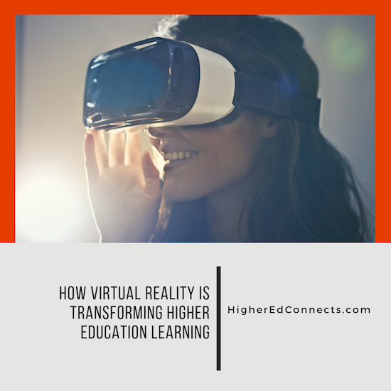 test Twitter Media - Higher Ed Connects: The Artificial Intelligence Issue 10.15.19 - https://t.co/kdOewofUb1 #higheredleads #highereducation #leadership #artificialintelligence #AI #virtualreality #VR #technology https://t.co/zEBg4fQTSq