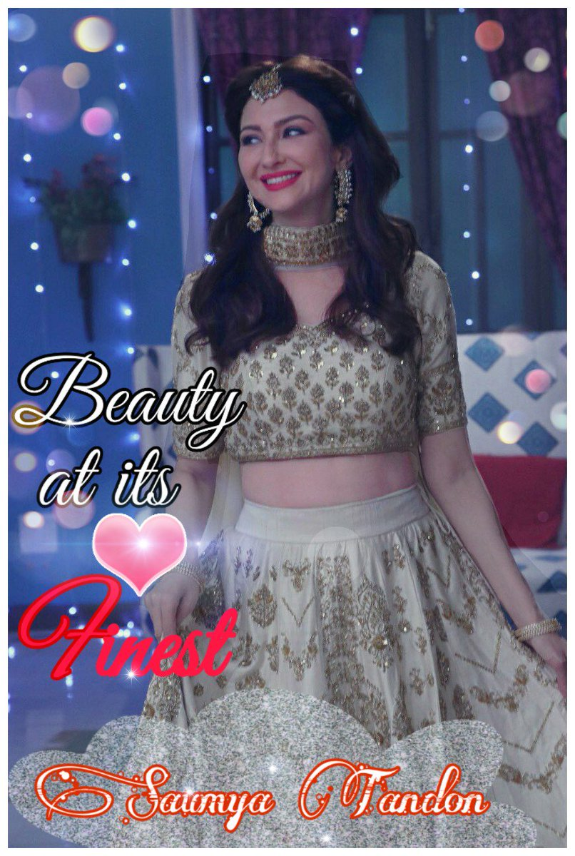 #beauty at its #finest........@saumyatandon mam #lovely #lady #loveyou3000times #100happydayswithsaumya<br>http://pic.twitter.com/9VWSKkSejO
