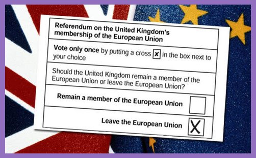 Maybe I'm just an old cynic but I've got a horrible feeling 17.4 million Leave voters are about to be sold down the river.   I truly hope I'm wrong and that when we see the Boris Brexit deal tomorrow, it's worth waiting for.  But let's wait until we see the small print... <br>http://pic.twitter.com/R3avUx6xlX