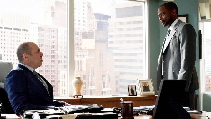 'Suits' final season tops September's TV songs list with Ed Sheeran, Imagine Dragons and Coldplay  http:// thr.cm/pn4APs    <br>http://pic.twitter.com/1W07RTEMK5