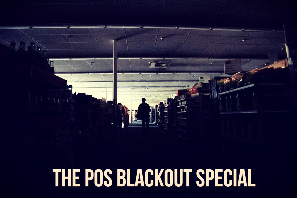 Hey kids! Guess what? There actually is going to be a show tomorrow! A super special public edition of The POS! Where I'm gonna talk about the big blackout we had here in Sonoma County! It's gonna be great! Tune in wed to the normal outlets! #pgeshutdown #PGEpowershutdown