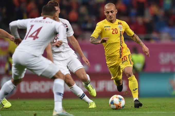 Tag euro2020 en Fantasma Rojo, futbol, goles, videos,  EG8o4ufXkAUWQQp?format=jpg&name=small
